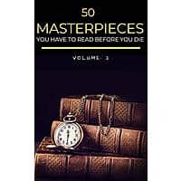 Kindle Free Books (50 Masterpieces, Father Brown, Shakespeare, Mark Twain, Jane Austen) @Amazon Image