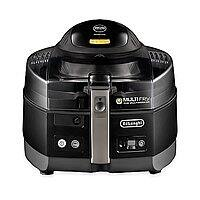 DeLonghi Multifry Air Fryer $  147 at Bed Bath & Beyond w/ 20% Off Coupon