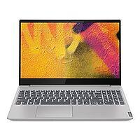 Lenovo Ideapad S340 Touchscreen Laptop - 15.6'' 1080p IPS Touch, Ryzen 5 3500U, 8GB DDR4, 256GB NVMe SSD, Win10H, Backlit Keyboard + Free Shipping  $460