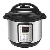 Sam's Club Members: Instant Pot 8-Quart Viva 9-in-1 Pressure Cooker $80 + Free Store Pickup