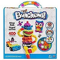 Bunchems Mega Pack for $  10.49 @amazon