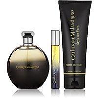 Catherine Malandrino Style de Paris Eau de Parfum 3 Piece Gift Set for $  25