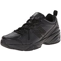 New Balance Women's WX608v4 Comfort Pack Training Shoe for $23.98