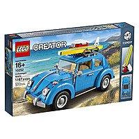 LEGO Creator Expert Volkswagen Beetle (10252) $74.99