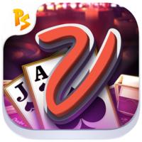 myVEGAS Mobile Slots App - 1,500,000,000 Free myVEGAS Chips worth about $200 Image