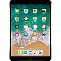 "Apple iPad Pro 10.5"" WiFi Tablet (2017): 64GB $  474.99, 256GB $  624.99 w/ EDU Coupon + Free Shipping @ Best Buy"