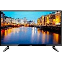 "40"" Avera 40EQX20 4K UHD LED HDTV $149.99 + Free Shipping @ Walmart"