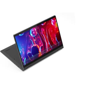 "Lenovo Flex 5 2-in-1 Laptop: Ryzen 5 4500U, 14"" 1080p IPS Touchscreen, 8GB DDR4, 256GB SSD, Vega 6, Win 10 $527.24 AC + Free Shipping @ Lenovo"