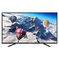 """Sceptre 55"""" Class 4K (2160P) LED TV (U550CV-U) $299"""