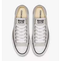 Converse Chuck Taylor All Star Shoes $25