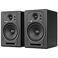 Focal Powered Speakers: Alpha 50 (pair) $  479, CMS 40 (pair) $  649, Alpha 65 (pair) $  629, CMS 50 (pair) $  899, SM9 (each) $  2749 & More + Free S&H