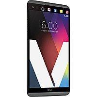 LG V20 US996 64GB Unlocked Smartphone (Unlocked, Titan) US Warranty $370 + free shipping