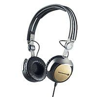 Beyerdynamic DT1350 Gold Edition On-ear Headphones $  90 + free shipping