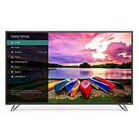 "65"" VIZIO M65-E0 4K UHD Smart HDTV + $300 Dell eGift Card $1000 after $200 slickdeals rebate + free shipping"