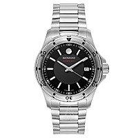 Movado Men's Series 800 Watch $289 + free shipping