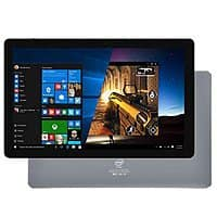 "64GB CHUWI Hi10 Pro 10.1"" X5 Atom Cherry Trail Z8350 Windows / Android Tablet $  130 + free shipping"