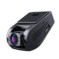 AUKEY Dashcams: 1080p w/ Sony Sensor and Night Vision $50.39 or 4K w/ Sony Sensor and Night Vision $69.29 + free s/h