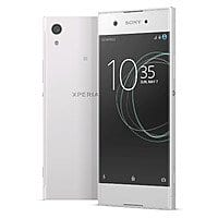 32GB Sony Xperia XA1 Unlocked Smartphone + 128GB Sony MicroSD Memory + Sony SRSXB20 Bluetooth Speaker $170 + free s/h
