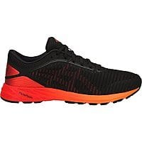 20% Off Asics Shoes: Men's and Women's Dynaflyte $40, Men's GEL-Excite $24, Women's Jolt $20 & More + free s&h