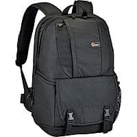 Lowepro Fastpack 250 DSLR & Widescreen Notebook Backpack $30 + free s/h