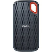 "1TB SanDisk SSD Plus SATA III 2.5"" $96 or 1TB SanDisk Extreme USB 3.1 Type-C External SSD $143 + free s/h"