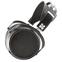 HiFiMan HE5se Planar Magnetic Headphones $349 + free s/h