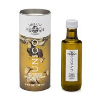 Urbani Truffles: 3.4oz Organic White Truffle Extra Virgin Olive Oil $12, 8.4oz $25, 3.5oz Black Truffle Salt $13 & more + free s/h on $49+