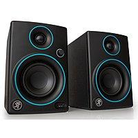 Mackie CR3 Multimedia Monitors Custom Blue (Pair) $67 + free s/h