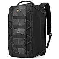 Lowepro DroneGuard BP 400 Backpack for DJI Phantom Drone + More $35 + free s/h