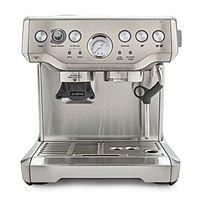 Breville BES870XL Barista Express Espresso Machine $400 + free s/h