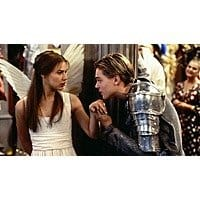 (Amazon Digital HD) Romeo + Juliet $5