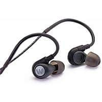 Westone Adventure Series ALPHA Earphones w/ In-Line Microphone $79 + free s/h