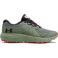 Under Armour Shoe Sale: Women's Charged Bandit Trail Shoes $42 & More + Free S&H