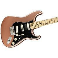 Fender American Performer Stratocaster or Telecaster Electric Guitars $749 each + free s/h