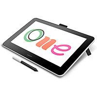 "13.3"" Wacom One Digital Drawing Tablet (DTC133W0A) $350 + free s/h"