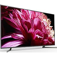 "85"" Sony XBR85X950G 4K HDR Smart HDTV + Task Rabbit Installation & Nest Home Hub $2998 + free s/h"