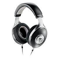 Focal Elegia Closed  Over Head Headphones $429 + free s/h