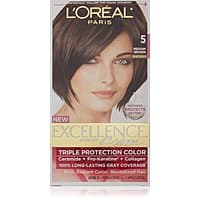 Assorted Brands and Hair Colors under $  3.50 w/ S&S and AC @ Amazon.com