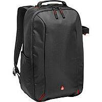 Manfrotto Essential DSLR Camera Backpack $39.95 at B&H
