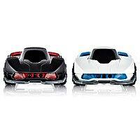 WowWee Robotic Enhanced Vehicles for $  25 - Amazon Prime Members Only