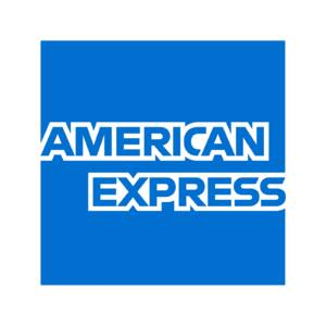 Amex Offers: Spend $50+ at Amazon Online/Mobile App & Receive $10 Credit & More (Valid for Select Cardholders)