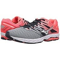 Mizuno Women's Wave Shadow 2 $50