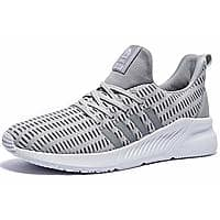 Lightweight Mens Running Shoes (50% OFF) @Amazon $14.99