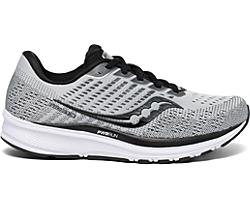 Saucony Ride 13 Men's or Women's Running Shoe $58.5