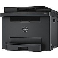 Dell E525W Color Laser All-in-One Staples $  129.99