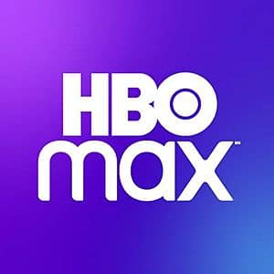 6-Months of Ad-Free HBO Max $7.49 per month (50% off)