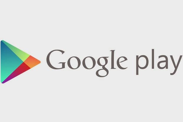 Free $1 Google Play Credit