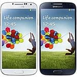 Samsung Galaxy S4 refurbished - GSM UNLOCKED $154.99