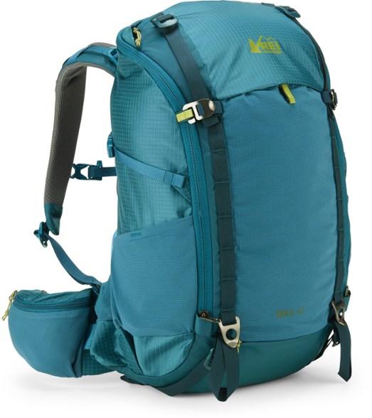 REI Co-op Trail 40 Pack - Men and Women $29.39
