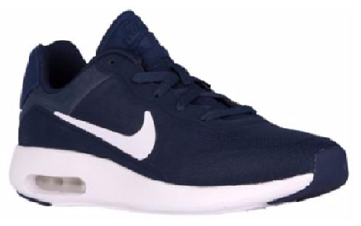 1e63516568c Nike Men s Air Max Modern Sneakers -  48.74 - Slickdeals.net